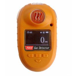 PG610氨气检测仪