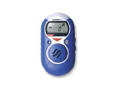 Impulse XP氯气检测仪