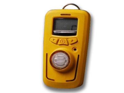 R10二氧化碳检测仪