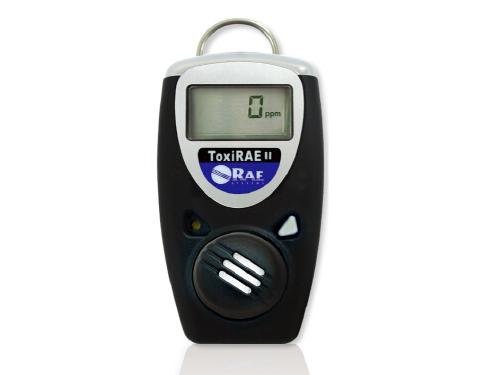 PGM-1184氟化氢检测仪