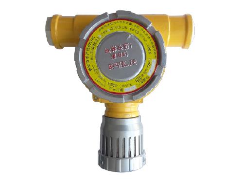 SNT200煤气探测器(三线制4-20mA  )